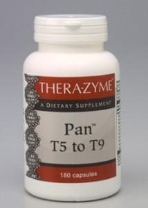 Thera-zyme Pan
