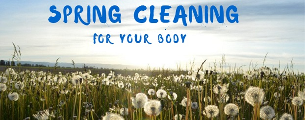 Spring Cleaning blog2