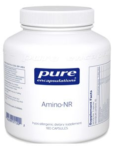 Pure Encapsulations Amino NR