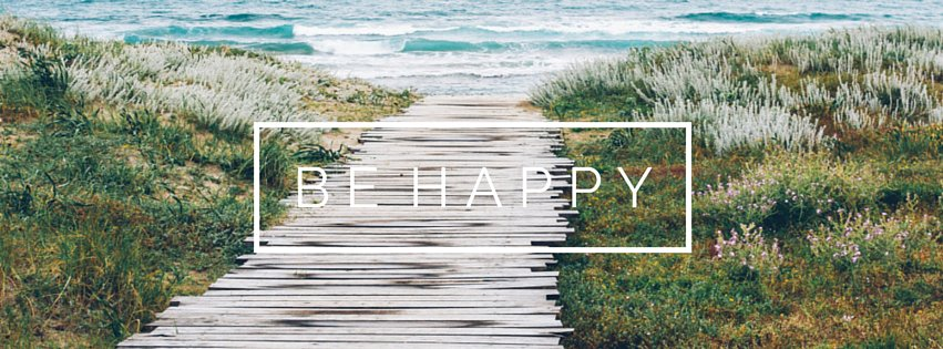 10 Quotations to Help You Find Happiness