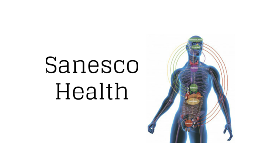 Sanesco Health