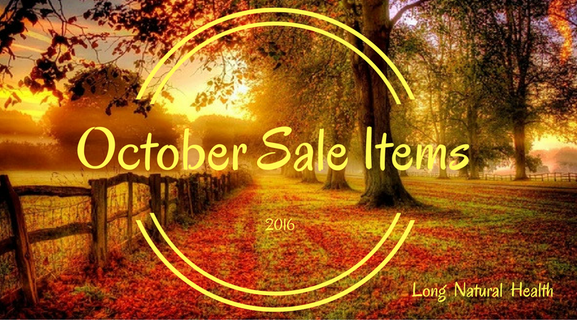 october-sale-items