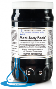Premier_Research_Labs_Medi_Body_Pack
